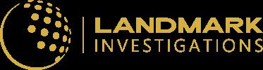 Landmark Investigations